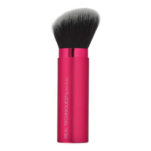 Real Techniques Retractable Kabuki Brush by Real Techniques