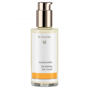 Dr Hauschka Revitalising Day Cream 100ml