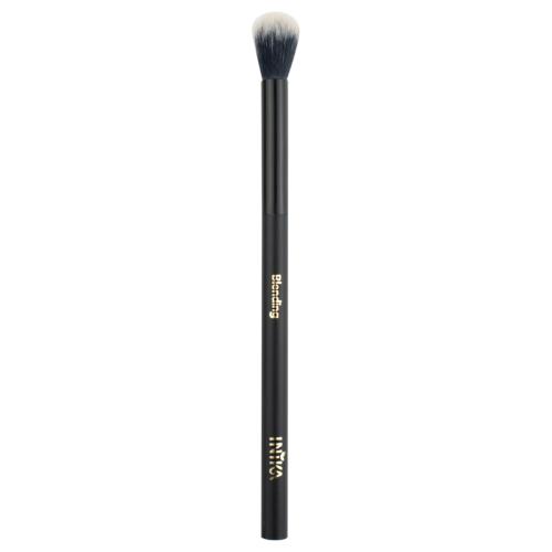 INIKA Blending Brush