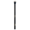 INIKA Blending Brush