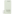 KEVIN.MURPHY Stimulate Me Wash by KEVIN.MURPHY