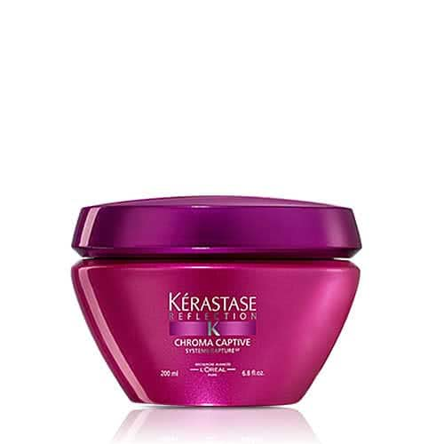Kérastase Masque Chroma Captive 200ml by Kerastase