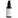 Mukti Organics Age Defiance Night Serum 30ml by Mukti Organics