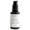 Mukti Organics Age Defiance Night Serum 30ml