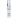 Pai Living Water Tonic 50ml by Pai Skincare