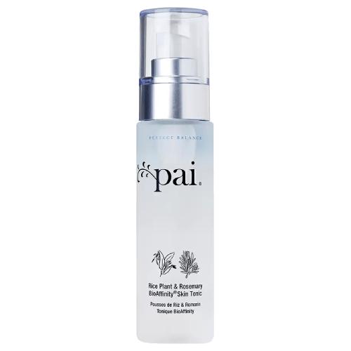 Pai Living Water Tonic 50ml