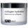 PCA Skin Collagen Hydrator 48g