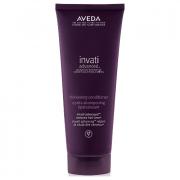 Aveda Invati™ Advanced Thickening Conditioner 200ml by AVEDA