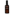Grown Alchemist Body Treatment Oil 100ml by Grown Alchemist