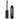Maybelline Brow Fast Sculpt Brow Gel Mascara