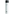 PCA Skin Body Therapy 206.5ml by PCA Skin