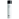 PCA Skin Body Therapy 206.5ml