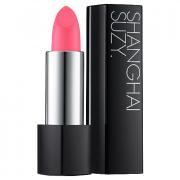 Shanghai Suzy Whipped Matte Lipstick - Azalea