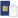 Glasshouse I'LL TAKE MANHATTAN Candle 380g by Glasshouse Fragrances