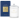Glasshouse I'LL TAKE MANHATTAN Candle 380g