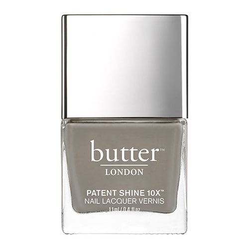butter LONDON Patent Shine 10X Nail Polish - Over The Moon by butter LONDON color Over The Moon
