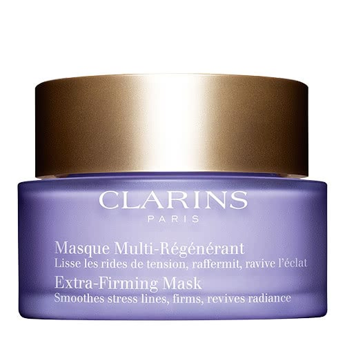 Clarins Extra-Firming Mask  by Clarins