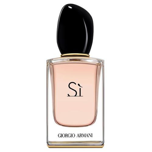 Giorgio Armani Si Eau de Parfum 50ml