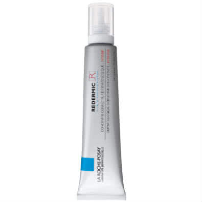La Roche-Posay Redermic Intensive Anti-Ageing Treatment