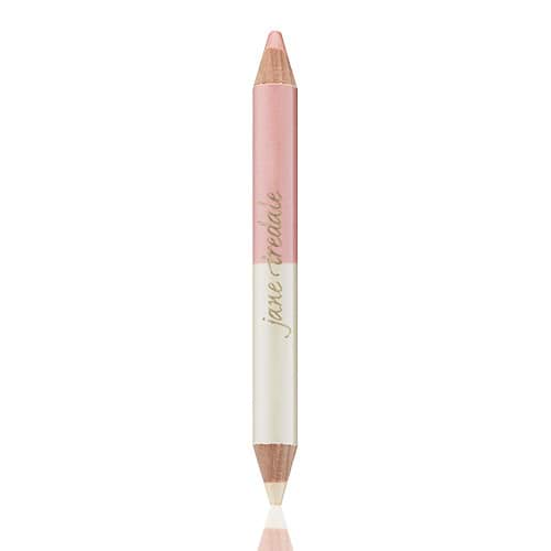 Jane Iredale Eye Highlighter Pencil by jane iredale