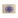 L'Occitane Extra Gentle Lavender Soap with Shea - 250g by L'Occitane