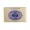 L'Occitane Extra Gentle Lavender Soap with Shea - 250g