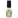 Poo Pourri Margarita Toilet Spray - 59ml by Poo Pourri