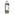 R+Co MOON LANDING Anti-Humidity Spray - Travel 76ml by R+Co