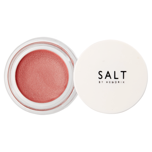 SALT BY HENDRIX Cocolips - Available in 3 Shades  by SALT BY HENDRIX