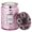 Voluspa Japanese Plum Bloom Jar Candle