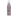 EmerginC Deglazing Cleanser by emerginC