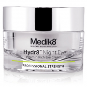 Medik8 Hydr8 Night Eye