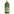 L'Occitane Nourishing Shampoo 300ml by L'Occitane