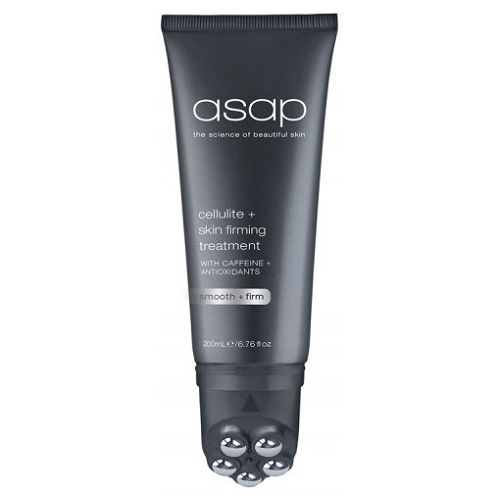 asap cellulite and skin firming treatment 200ml by asap