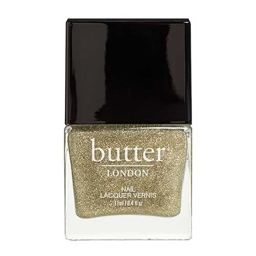 butter LONDON Lushington Nail Polish by butter LONDON