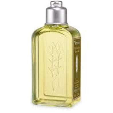 "L'Occitane Verbena ""Verveine"" Shower Gel 250ml"