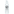 Priori LCA fx110 Gentle Cleanser by PRIORI