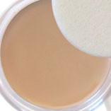 theBalm timeBalm Anti Wrinkle Concealer medium/dark - medium/dark