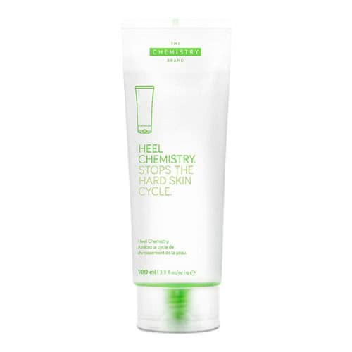 Hand Chemistry Heel Hydration Complex by The Chemistry Brand
