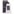 L'Occitane After Shave Balm 75Ml by L'Occitane