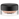 M.A.C Cosmetics Pro Longwear Paint Pot
