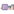 M.A.C Cosmetics Star-Dazzler Kit by M.A.C Cosmetics
