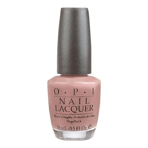 OPI Nail Lacquer - Canadian Collection, Chocolate Moose by OPI
