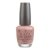 OPI Nail Lacquer - Canadian Collection, Chocolate Moose