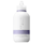 Philip Kingsley Pure Blonde Silver Daily Shampoo 250ml