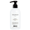 Balmain Paris Volume Conditioner 300ml