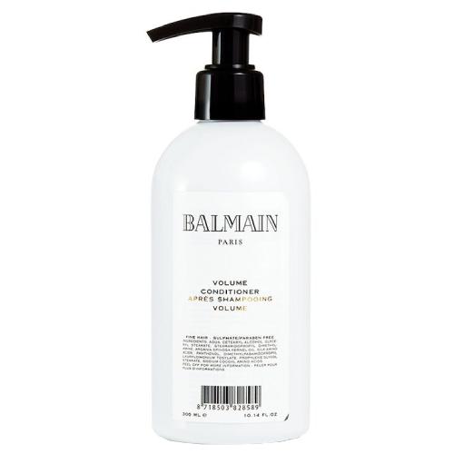 Balmain Paris Volume Conditioner 300ml by Balmain Paris Hair Couture