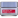 L'Oréal Paris Revitalift Filler [+Ha] Revolumising Day Cream 50ml by L'Oreal Paris