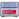 L'Oréal Paris Revitalift Filler [+Ha] Revolumising Day Cream 50ml