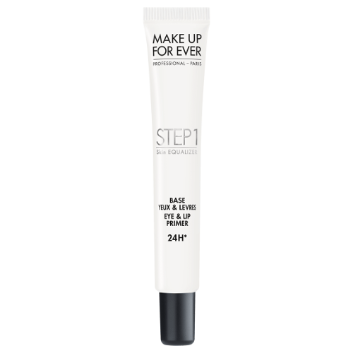 MAKE UP FOR EVER Step 1 Eye & Lip Equalizer by MAKE UP FOR EVER
